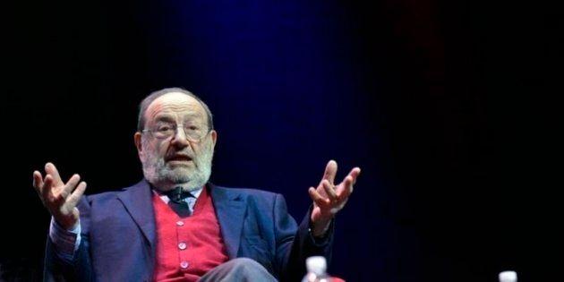 Umberto Eco,