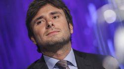 Di Battista e Di Maio lanciano la sfida a Renzi e Boschi: