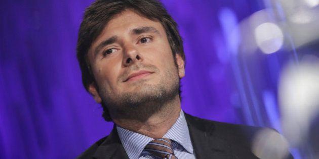 M5s, Alessandro Di Battista lanciano la sfida: