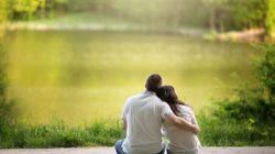 13 modi in cui i figli di divorziati affrontano l'amore