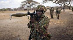 Somalia, jihadisti di Al Shabaab assaltano una base dell'Unione