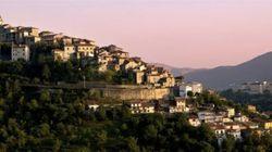 Roma è la citta eterna anche per queste 4 meraviglie (da vedere nei