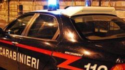 Sardegna, nuovo blitz della FInanza: 17 ordinanze di custodia cautelare per politici, imprenditori e funzionari