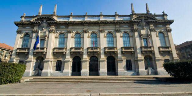 QS World University Rankings 2015/16, male le università italiane. Si salva solo il Politecnico di Milano