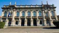 Le università italiane sempre peggio nella classifica