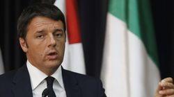 Il semplicismo di Renzi ci porta fuori da una visione democratica