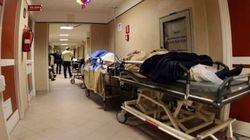 Mazzette per scavalcare le liste d'attesa all'ospedale: 4 medici arrestati a