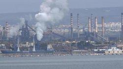 Ilva. Non tutta l'industria è contro l'ambiente, solo quella senza
