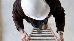 L'Istat vede rosa sul lavoro, ma la disoccupazione non smette di