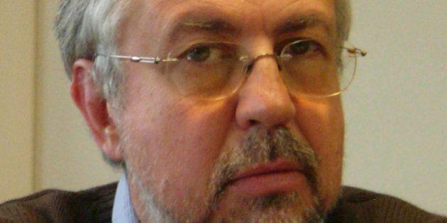 The Future Of Science 2015, Giulio Cossu: