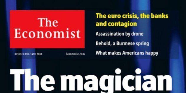 The Economist in vendita, famiglia Agnelli conferma trattative con Pearson per aumentare la propria
