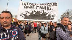 Petrolio Basilicata. Matteo Renzi annulla la visita a Matera: è la seconda volta in pochi