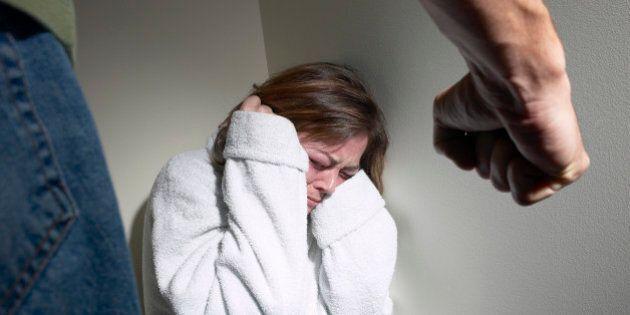 Violenze sulle donne, le donne dell'est denunciano al primo schiaffo, le musulmane sopportano per