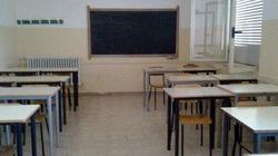 Pronto soccorso del governo alle scuole