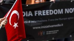 Erdogan fa arrestare 18 accademici per aver firmato appello di pace con i