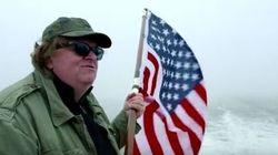 Il sogno americano in un nuovo documentario di Michael