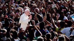 Quindicenne progettava attentato al Papa a Philadelphia, sventato