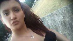 16enne scomparsa a Rozzano, la madre: