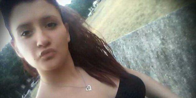 Rozzano, ragazza di 16 anni scomparsa da mercoledì. L'appello della madre: