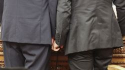 La riforma Boschi travolge le unioni