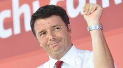 Riforme. Renzi accelera per stanare Grasso. Ma il presidente lo lascia al buio (per