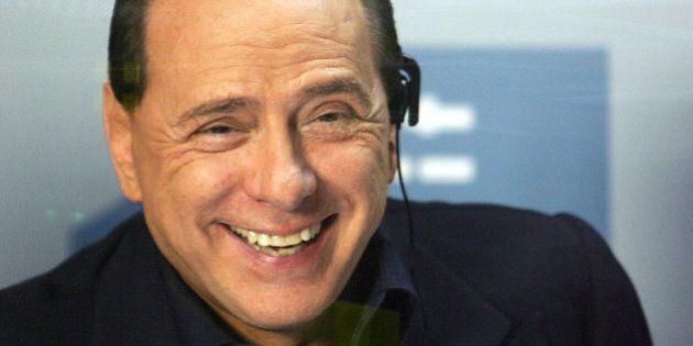 Mediaset, partnership con Hazan per radio del gruppo Finelco. Acquistato il 19% della