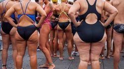 Al mondo ci sono più obesi che persone in