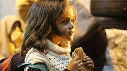 Non solo Madaya. In Siria si muore di fame in altre 14