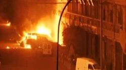Burkina Faso colpito non solo per gli occidentali ma perché simbolo di