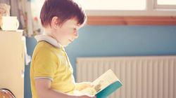 Un ragazzo su due non ha letto libri extra-scuola nell'ultimo