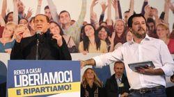 Roma. L'ennesima gaffe di Bertolaso, che dà ragione a Renzi, fa storcere il naso agli