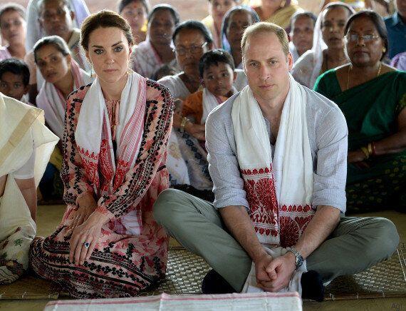 Kate Middleton, 6 consigli di stile per la duchessa di Cambridge dalla giornalista Shane Watson:
