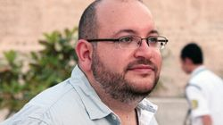 Iran, il cronista Jason Rezaian del Washington Post libero dopo 18
