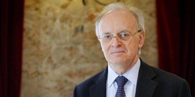 Caso Morosini, l'agenda calda di Piercamillo Davigo: Anm incontra il vicepresidente del Csm Legnini e...