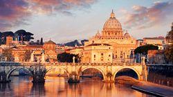Dopo Mafia Capitale i giovani di Roma rialzano la testa, ecco la