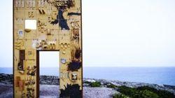 Al Maxxi di Roma un'asta d'arte contemporanea per aiutare i