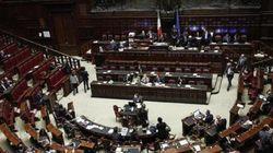 Le critiche che la riforma costituzionale non