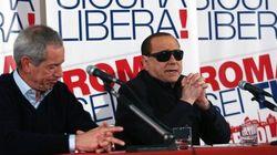 Amministrative Roma, un sondaggio affossa il candidato
