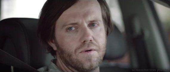VIDEO. La campagna per la sicurezza alla guida realizzata in Australia cambierà il tuo modo di pensare...