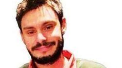 Caso Regeni: in attesa di risposte dall'Egitto, continua la mobilitazione su
