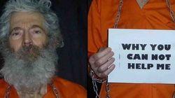 Il mistero del quarto prigioniero iraniano. E se fosse Bob
