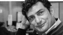 Lutto nel giornalismo: morto Emiliano Liuzzi, firma del Fatto