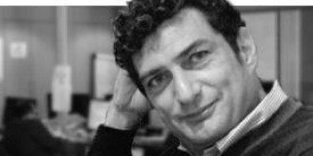 Emiliano Liuzzi morto, lutto nel mondo del giornalismo. Il cronista del Fatto Quotidiano si è spento...
