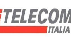 Telecom offre oltre 820 milioni di euro per Metroweb. Ma senza