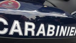 Fermati tre afghani a Bari: progettavano attentati in Italia e