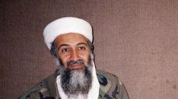 A cinque anni dalla morte di Bin Laden il futuro di al