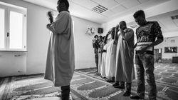 La legge del Veneto sulle moschee: referendum e obbligo