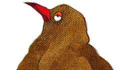 I dinosauri estinti e gli animali fantastici disegnati da Altan e raccontati da