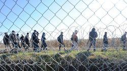 Migranti, ok del Parlamento ungherese al referendum sulle