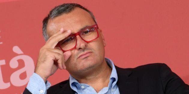 80 euro alle pensioni minime, Tommaso Nannicini: